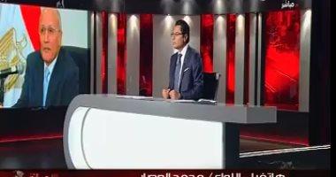 العصار عن الرادار والرشاش المتعدد: مصريان 100% وسيجدان طريقهما للعالمية