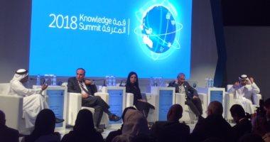عبد المحسن سلامة: الصحافة الورقية لن تندثر والأهرام مؤسسة ذكية بحلول 2025