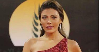 كيف ردت ريهام حجاج على ياسمين عبد العزيز بعد حوارها مع منى الشاذلى؟