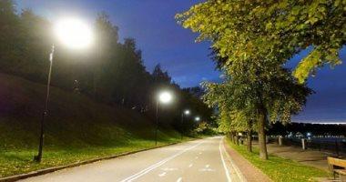 لهذا السبب الحياة فى شوارع فيها أشجار ممكن تحميك من أمراض القلب