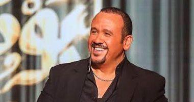 فى ذكرى رحيل عمار الشريعى.. هشام عباس يتحدث عن كواليس أول لقاء جمعهما