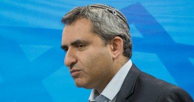 زائيف الكين: 10 دول ستنقل سفارتها من تل أبيب العام المقبل للقدس