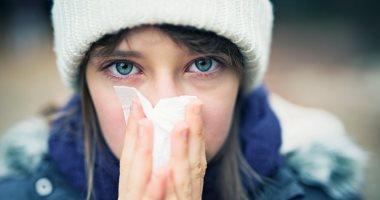 لو عيان على طول.. نصائح للحفاظ على صحتك فى الشتاء