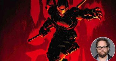 روبرت شونتكى يخرج فيلم Snake Eyes التابع لسلسلة G.I. Joe