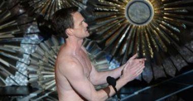 بعد اعتذار كيفن هارت عن تقديم الحفل.. تعرف على تاريخ جائزة الأوسكار مع المثلية