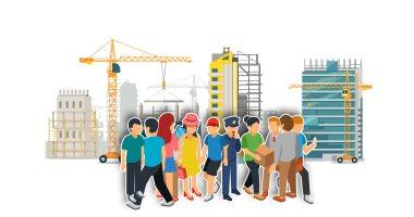 فيديوجراف.. مدن الجيل الرابع وخطة الإسكان لتنفيذ المرحلة الأولى