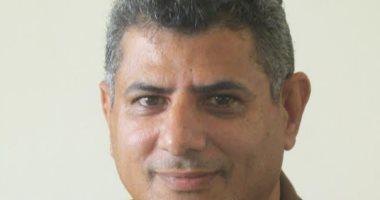 """""""بيطرى بورسعيد"""": مزارع المحافظة آمنة من فيروس إنفلونزا الطيور"""