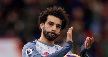 """لماذا يستحق محمد صلاح التتويج بجائزة """"BBC"""" لأفضل لاعب في افريقيا؟"""