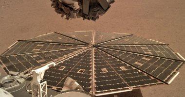 Por primera vez en la historia, la NASA es capaz de grabar el sonido de Marte.