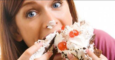 Sibek de la dieta. Un estudio impactante: la obesidad puede prolongar la vida - el séptimo día