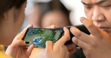 لو ليك فى القديم .. 8 ألعاب كلاسيكية يمكنك تحميلها مجانا على هاتفك