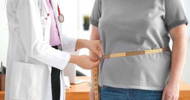 تكميم المعدة.. كل ما تريد معرفته عن دورها فى إنقاص الوزن