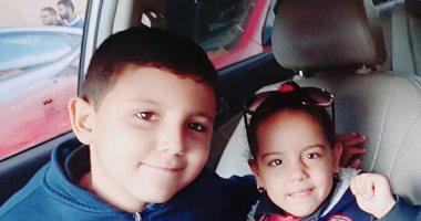 قارئ يناشد أصحاب القلوب الرحيمة بالبحث عن أحمد وليان