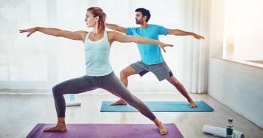 كيف تساعد تمارين البيلاتس فى علاج ألم الظهر؟