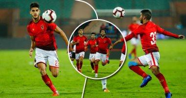 الأمن يرفض استضافة مباراة الأهلى وبطل إثيوبيا بالقاهرة بسبب الجماهير