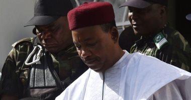 النيجر تسن قانونا للوقاية من مخاطر التكنولوجيا الحيوية