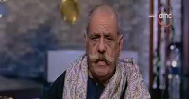 أقدم سجين فى مصر يوجه الشكر للسيسي.. ويؤكد: دخلت السجن بسبب الثأر