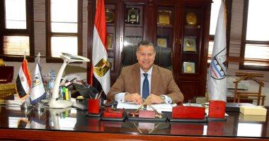 تعرف على خطة محافظة بنى سويف للاستفادة من أصول وموارد الدولة المتاحة لتحقيق التنمية