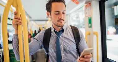 دراسة جديدة عن الأخبار المزيفة عبر الإنترنت وتأثيرها على الجمهور