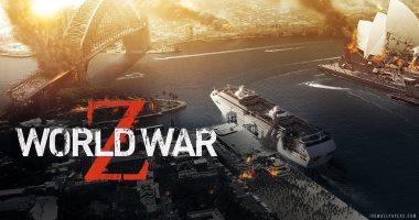 لو بتفكر تلعبها.. اعرف متطلبات تشغيل لعبة World War Z على الكمبيوتر