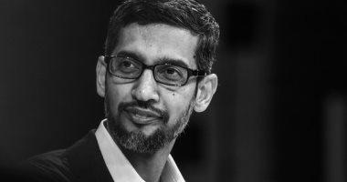 خلال استجواب الكونجرس.. ساندر بيتشاى عن اختراق جوجل بلس: نبهنا المستخدمين