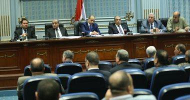 """""""زراعة البرلمان"""" تناقش 6 مشروعات قوانين و10 طلبات إحاطة.. تعرف عليها"""
