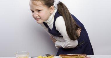 6 علامات للتسمم.. لا تستهن بها إذا ظهرت على جسمك