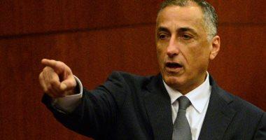 طارق عامر يترأس بعثة مصر فى اجتماعات الربيع لصندوق النقد الدولى بواشنطن
