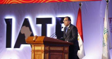 اليوم..رئيس الحكومة والمجموعة الاقتصادية يناقشون الاستثمار بأفريقيا والشرق الأوسط