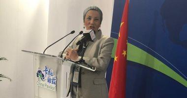 وزيرة البيئة تشارك فى منتدى حول مكافحة التغيرات المناخية ببولندا