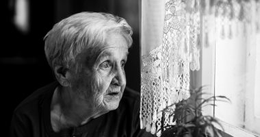 فوائد النشاط البدنى لكبار السن 20181213020832832