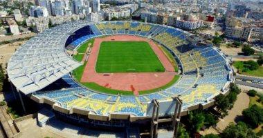 تقارير مغربية: ملعب محمد الخامس يستضيف نهائي دورى أبطال أفريقيا 17يوليو