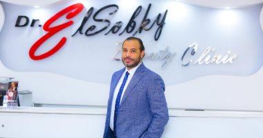 هل تساهم خبرة الطبيب فى نجاح عمليات السمنة؟ الدكتور أحمد السبكى يكشف الحقيقة