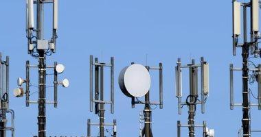 قارئ يناشد شركة الاتصالات بعدم تركيب أبراج شبكات المحمول بالمناطق السكنية بالمنوفية
