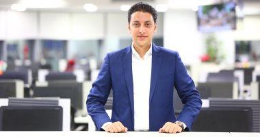 3n Veneers.. دكتور أحمد القفاص يوضح دور التقنية فى تجميل الأسنان × 90 دقيقة