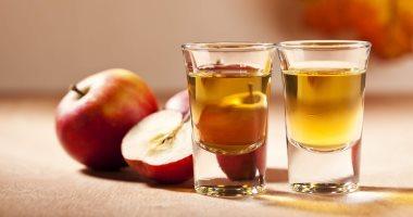 دلع جسمك بزيت بذور التفاح.. يحمى البشرة من سرطان الجلد والتمدد أثناء الحمل