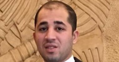 حسام هيكل يكتب:  وفقد الصعيد شيخ عرب كبير