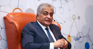 أسامة كمال يعود لجمهوره بمساء DMC.. الثلاثاء المقبل