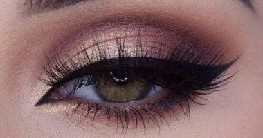 مفاجأة.. لون العين يحدد إصابتك باكتئاب الشتاء
