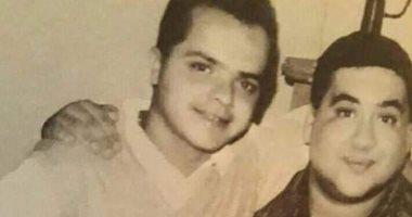 محمد هنيدى وعلاء ولى الدين