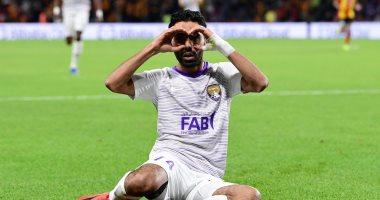 المشرف على الكرة بالعين: الأهلى طلب ضم الشحات رسميا.. ونادٍ مصرى آخر ينافسه