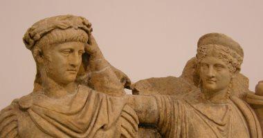 نيرون ظالم أم مظلوم.. قتل أمه وشقيقه وحرق روما ومؤرخون: اهتم بأعمال الخير