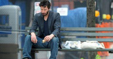 مواقف إنسانية جديدة بحياة الممثل الأكثر حزنا فى هوليود ..اعرف السر