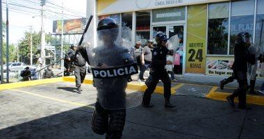 صحفى من نيكاراجوا يفر إلى كوستاريكا هربا من تهديدات الحكومة