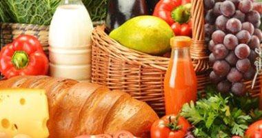 بتحب الأكل الصحى جدا.. أنت تعانى من مرض هاجس الأكل الصحى والنظيف