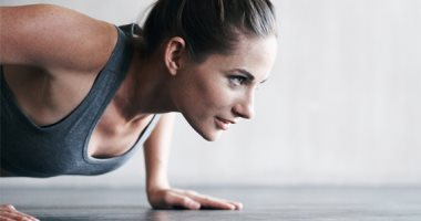 Why do you feel muscle pain after exercising?.. Tips to relieve pain