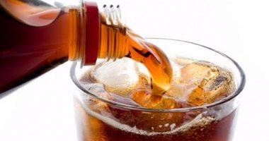Daño a los refrescos en la salud del cuerpo - el séptimo día