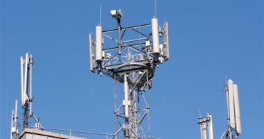 مصدر يكشف موعد تسليم ترددات المحمول الجديدة للشركات