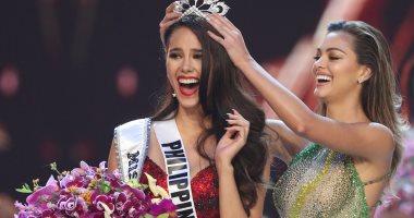"""صور.. انطلاق مسابقة """"ملكة جمال الكون"""" من بانكوك بمشاركة 94 فاتنة"""