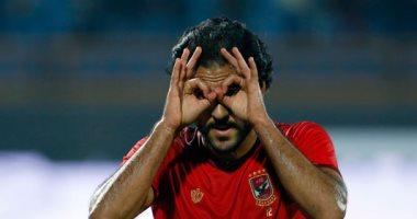 مروان محسن.. لعب ضعف دقائق أزارو و5 أضعاف صلاح محسن.. فلماذا أبقاه فايلر؟